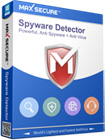Download Spyware Detector