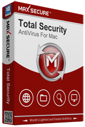 Mac total security box