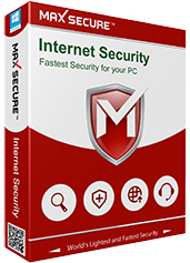 Download Max Internet Security - Best Internet Security 2018