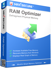 Max RAM Optimizer