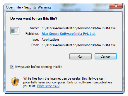 pc security software free download for windows 7